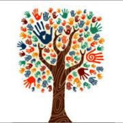 Corso Base Attivare gruppi efficaci a Bologna