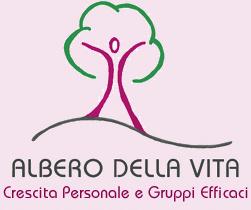 Inaugurazione Albero della Vita 23 settembre 2017 a Bologna