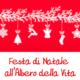 Banner Festa Natale 2017