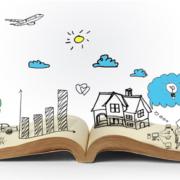 Cambia la tua storia - Crescita Personale Counseling