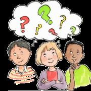 Prendere decisioni in gruppo - Facilitazione - Albero della Vita