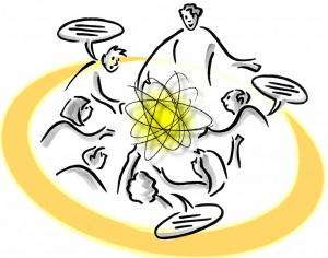 Fromazione Facilitazione su misura per Gruppi e comunità