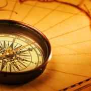 L'importanza della Missione Personale