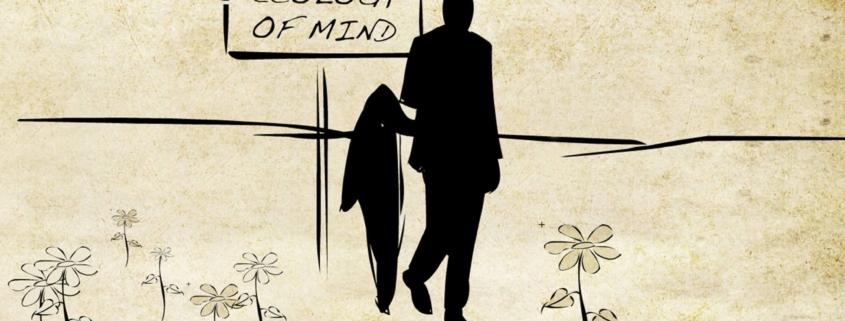 Verso un'ecologia della mente Gregory Bateson Massimo Giorgini