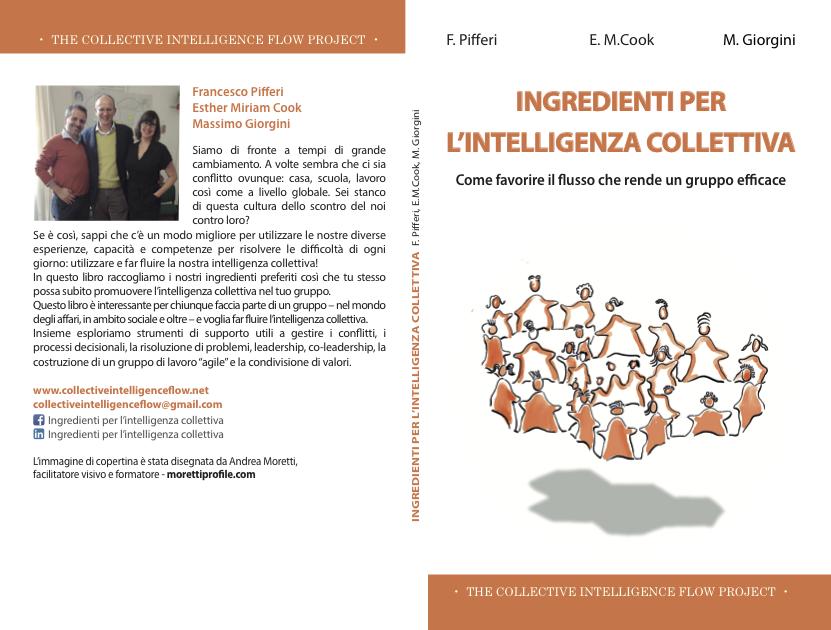 Ingredienti per l'intelligenza collettiva