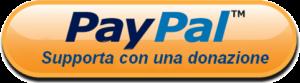 Donare con Paypal