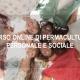 Corso Online Permacultura personale e sociale
